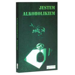 Jestem alkoholikiem / Józef Jan alkoholik