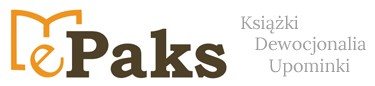ePaks Księgarnia internetowa
